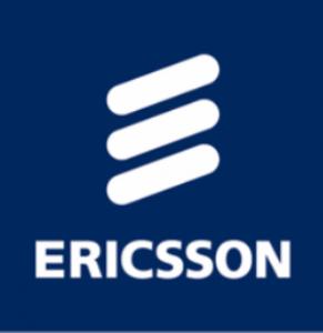 Sony Ericsson Romania